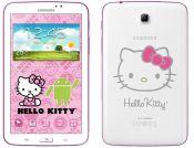 hello-kitty-tab-3