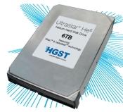 WD-HGST-Ultrastar-He6_1_610x555