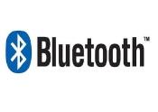 bluetooth301