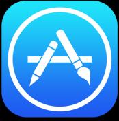 29-icone-app-store